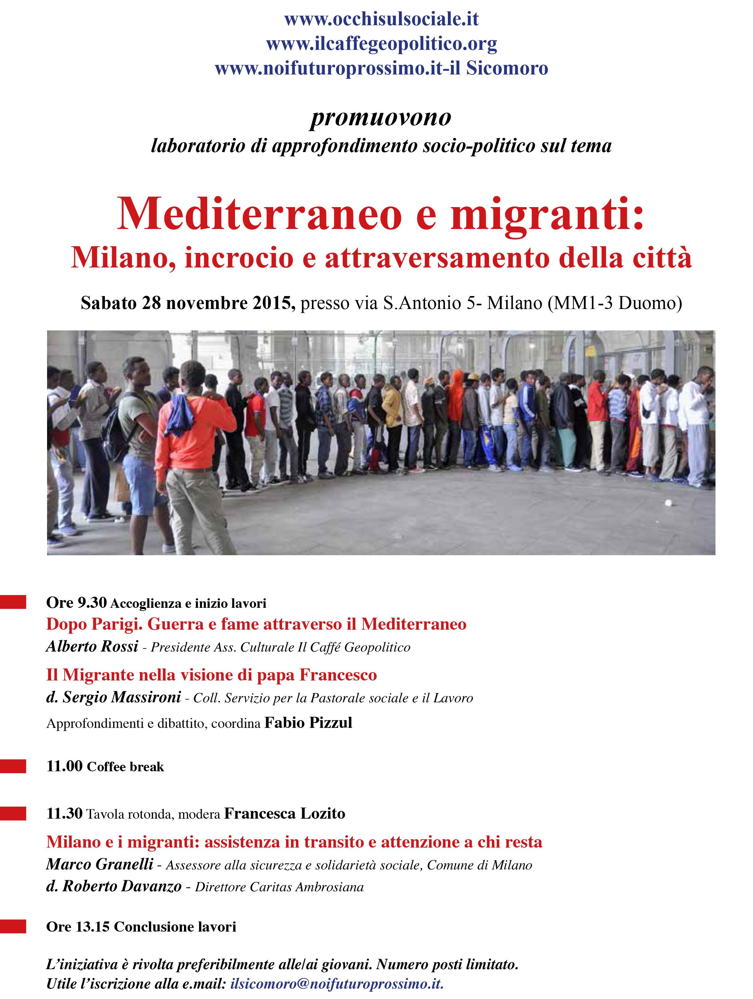 Volantino_migranti1