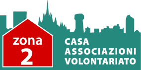 CVO-1503-Logo-CASA-2