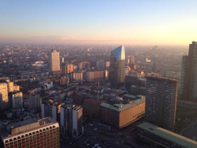 Sicurezza. Un milione di euro per progetti di coesione sociale nelle nove zone della città