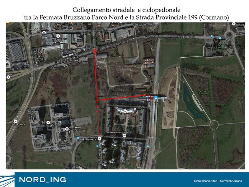 iincontro-pubblico-zona9-12apr16la10