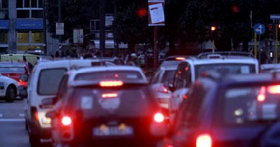 Da domani attive le misure previste dal protocollo regionale sulla qualità dell'aria