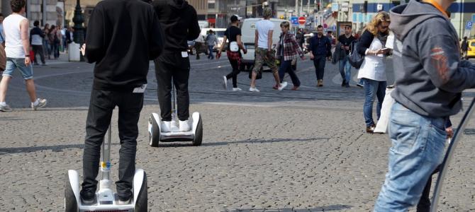 Mobilità sostenibile: un altro passo concreto per Milano.