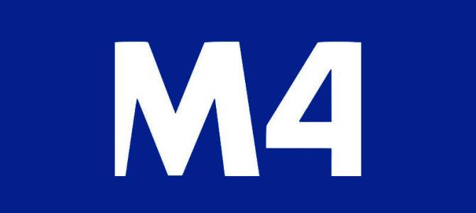 San Cristoforo-Merula, approvato l'hub del capolinea ovest della M4