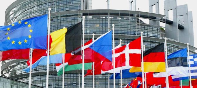 A Milano 82 milioni di euro dei primi fondi europei per la ripartenza, il programma React-Eu