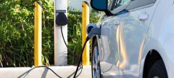 Comune: aperto il bando da 3 milioni di euro per l'acquisto di veicoli a basso impatto ambientale
