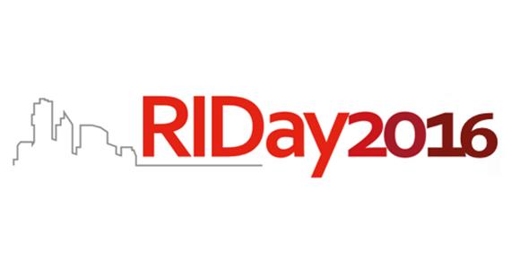 #Riday2016. Riqualificazione energetica, sicurezza e salute