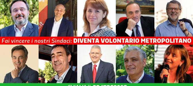 Elezioni comunali: l'importanza di vincere ai ballottaggi