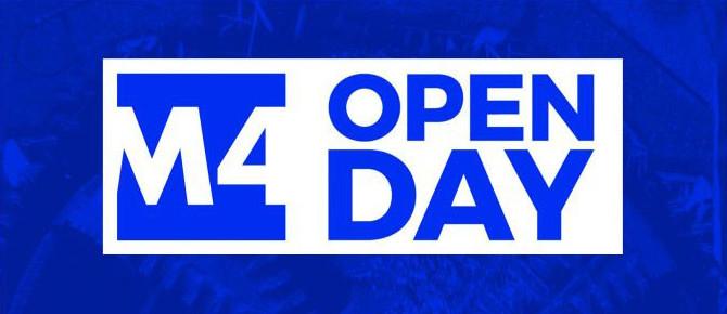 Open Day. Sabato 25 maggio apre ai cittadini il cantiere della stazione Linate