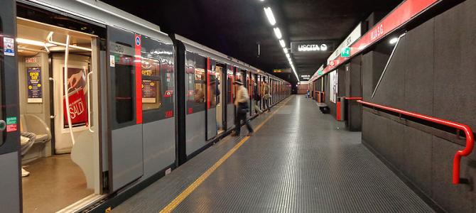 M1 prolungamento da Sesto a Cinisello – Monza Bettola: provo a spiegarmi ancora