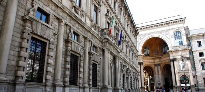 Da mercoledì 24 febbraio Milano riattiva Area C per contrastare lo smog