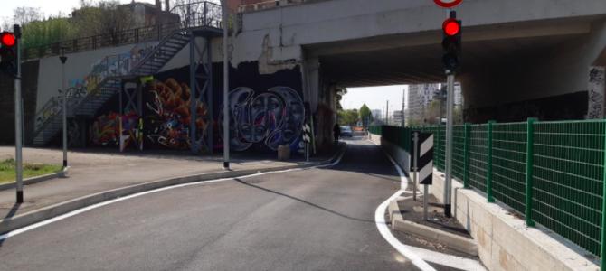 Bruzzano: aggiornamenti sui lavori di compensazione richiesti dal Comune a FerrovieNord