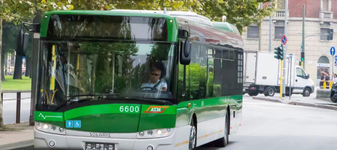Sicurezza su bus e metropolitane: nel 2020 scendono ancora le aggressioni a Milano