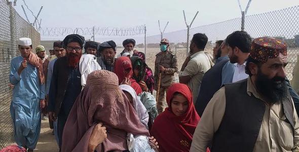Afghanistan: dopo l'evacuazione si apre la fase dell'accoglienza, ma occorre il ripensamento della politica internazionale